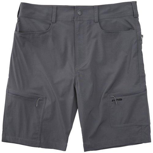 NRS NRS - Mens Lolo Shorts 2021