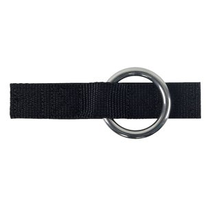 NRS NRS - PFD Replacement Ring
