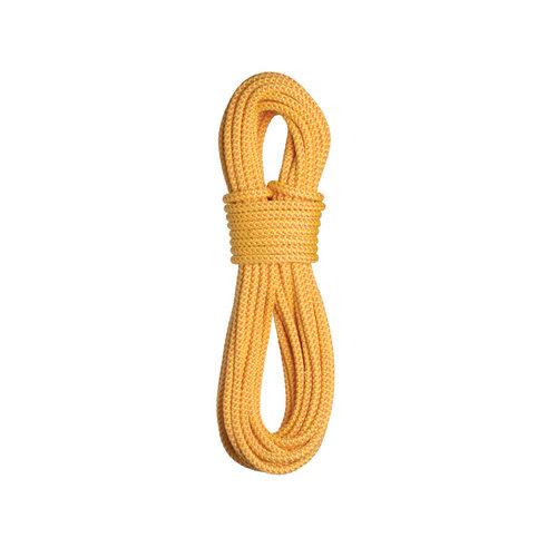 Sterling Rope Sterling - 3/8 Grabline Water Rescue Rope