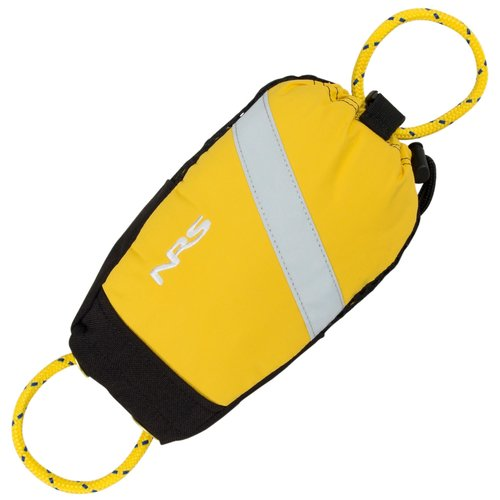 NRS NRS Pro Guardian Wedge Throw Bag