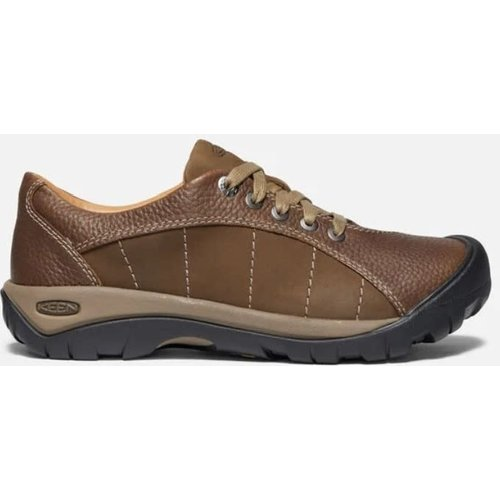 Keen Footwear Women's Presidio