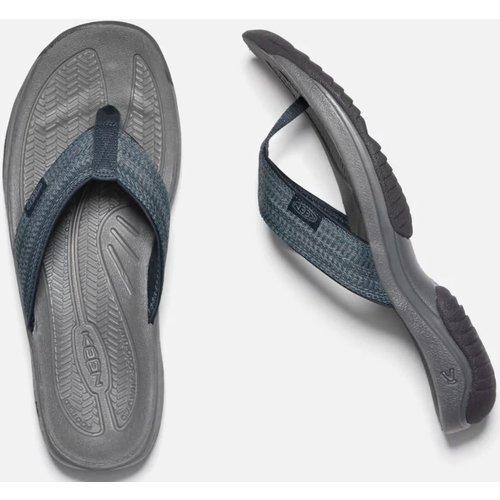Keen Footwear Men's Kona Flip