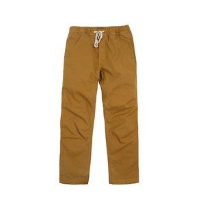 Topo Designs Dirt Pants