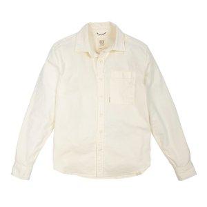 Topo Designs Dirt Shirt