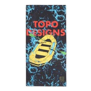 Topo Designs Gaiter