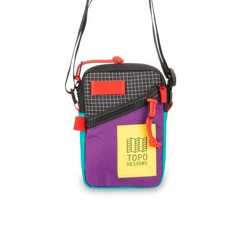 Topo Designs Mini Shoulder Bag