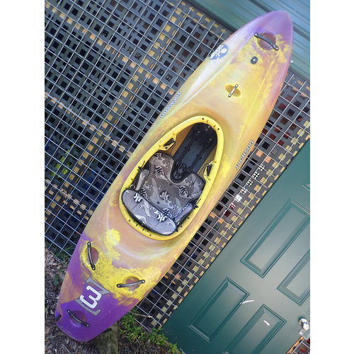 Jackson Kayak 2021 Zen M - Royale - K21-JK9