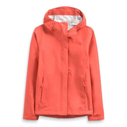 North Face Women's Venture 2 Jacket