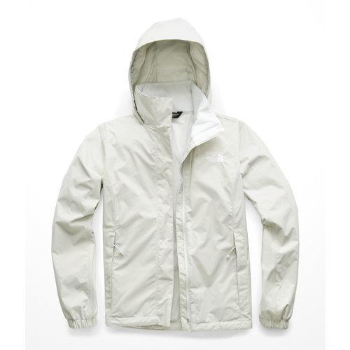 North Face Women's Resolve 2 Jacket