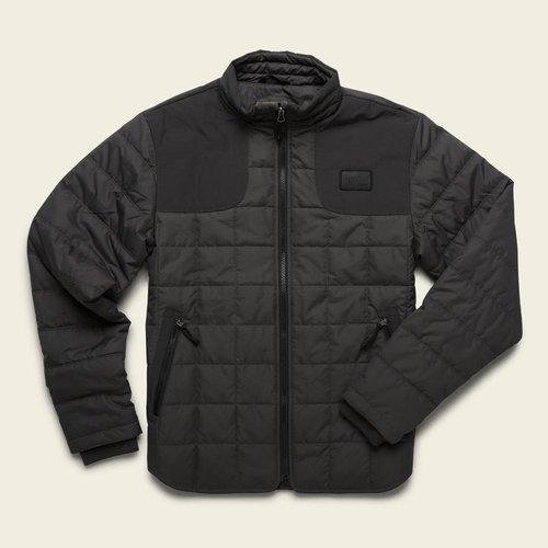Howler Brothers Merlin Jacket