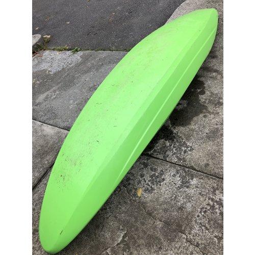 Jackson Kayak Nirvana - LG - Demo - 2020 - Lime