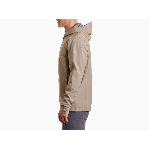 Kuhl Men's Stretch Voyagr Jacket