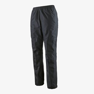 Patagonia Women's Torrentshell 3L Pants - Short