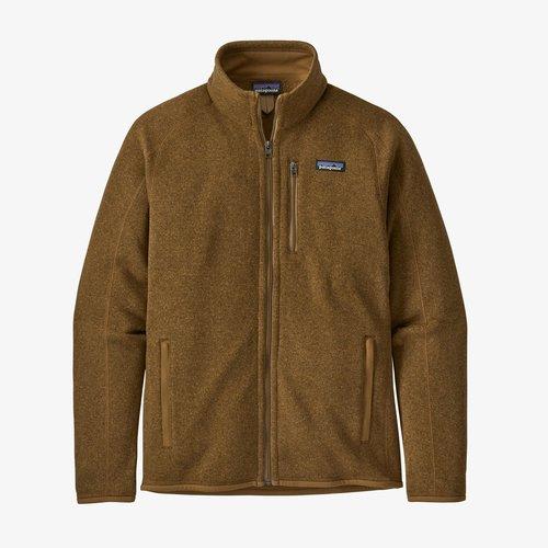 Patagonia Men's Better Sweater Jacket
