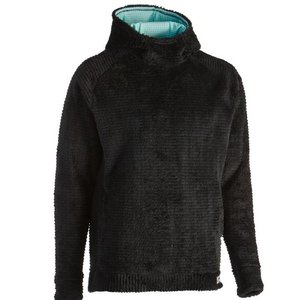 Immersion Research IR - LE Hot Lap Hoodie
