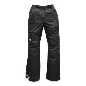 North Face Men's Venture 2 Half Zip Pant
