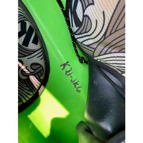 Jackson Kayak 2021 Zen S - Lime - K21-JK6