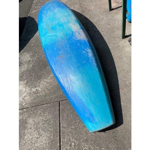Pyranha Pyranha - 2020 9R - BLUE CRUSH - K20-P15