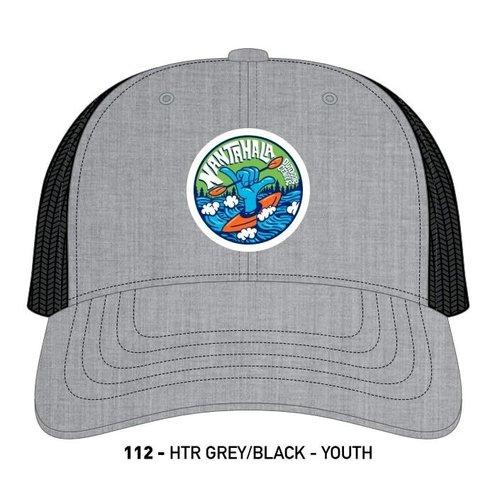 NOC Nantahala Hang Loose KIDS Hat -