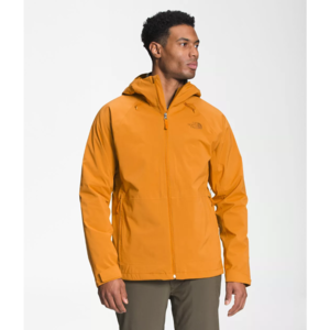 North Face Mens ThermoBall Eco Triclimate Jacket
