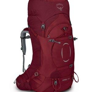 Osprey Packs Ariel 65