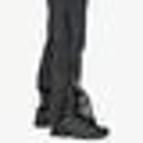 Patagonia Mens Torrentshell 3L Pants - Reg