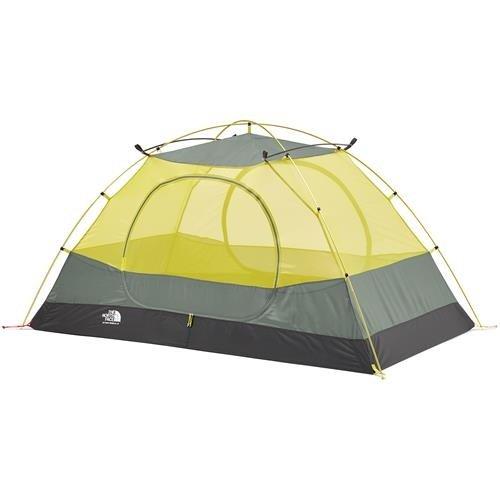 North Face Stormbreak 2 Tent