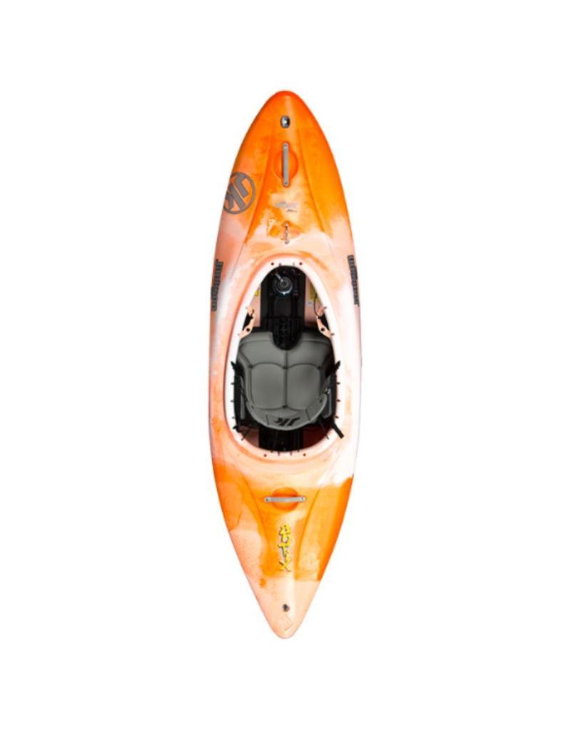 Jackson Kayak Jackson Kayak - Antix 2018