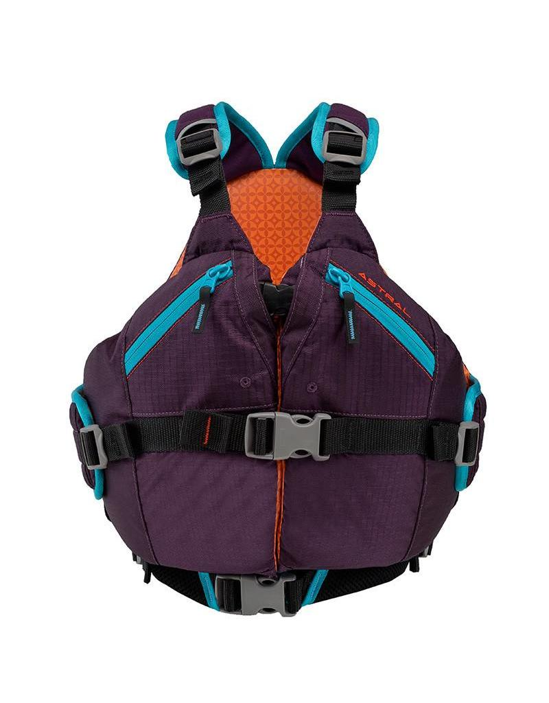 Astral Astral - Otter PFD -