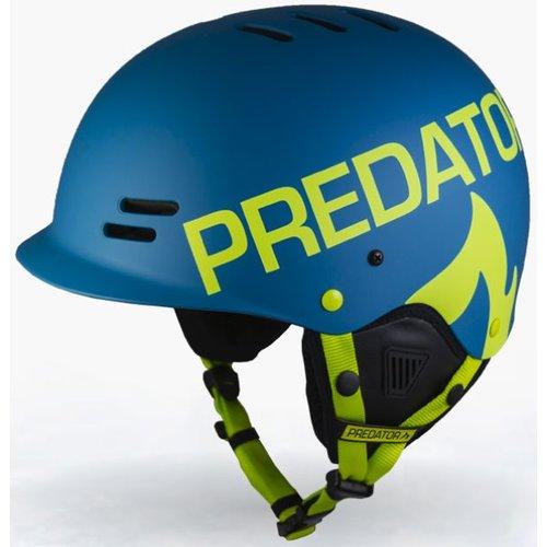Predator FR7-W
