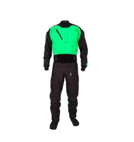 Kokatat Kokatat - Mens - Icon Dry Suit