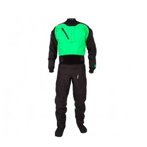 Kokatat Men's Icon Dry Suit