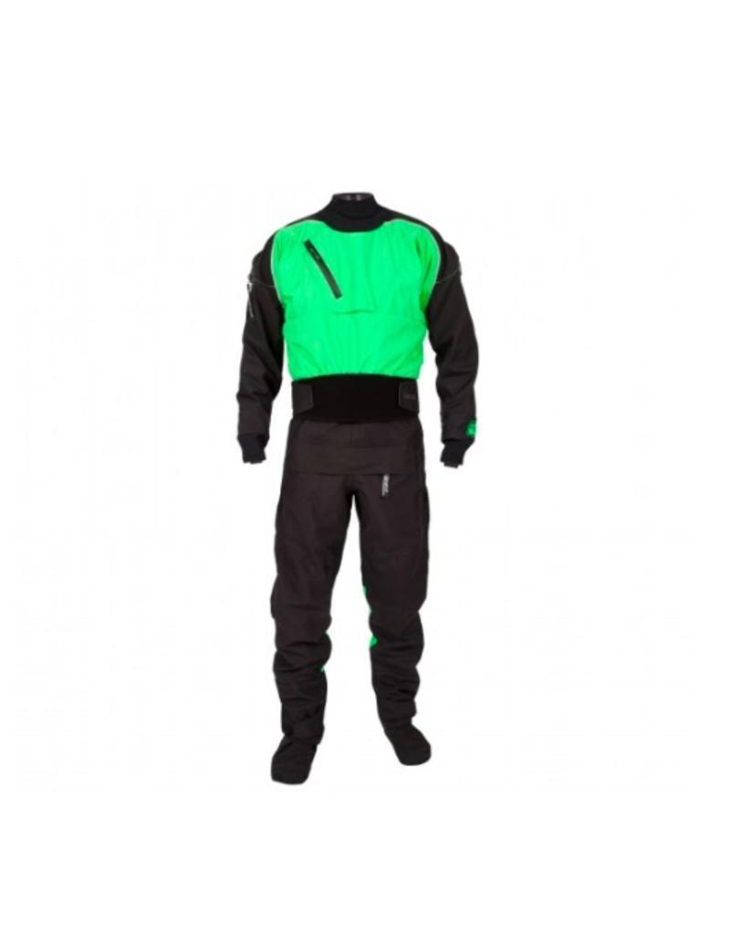 Kokatat Men's Icon Dry Suit