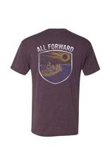 NOC All Forward Triblend XXL
