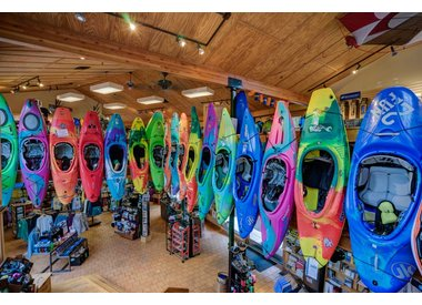 Paddling Apparel