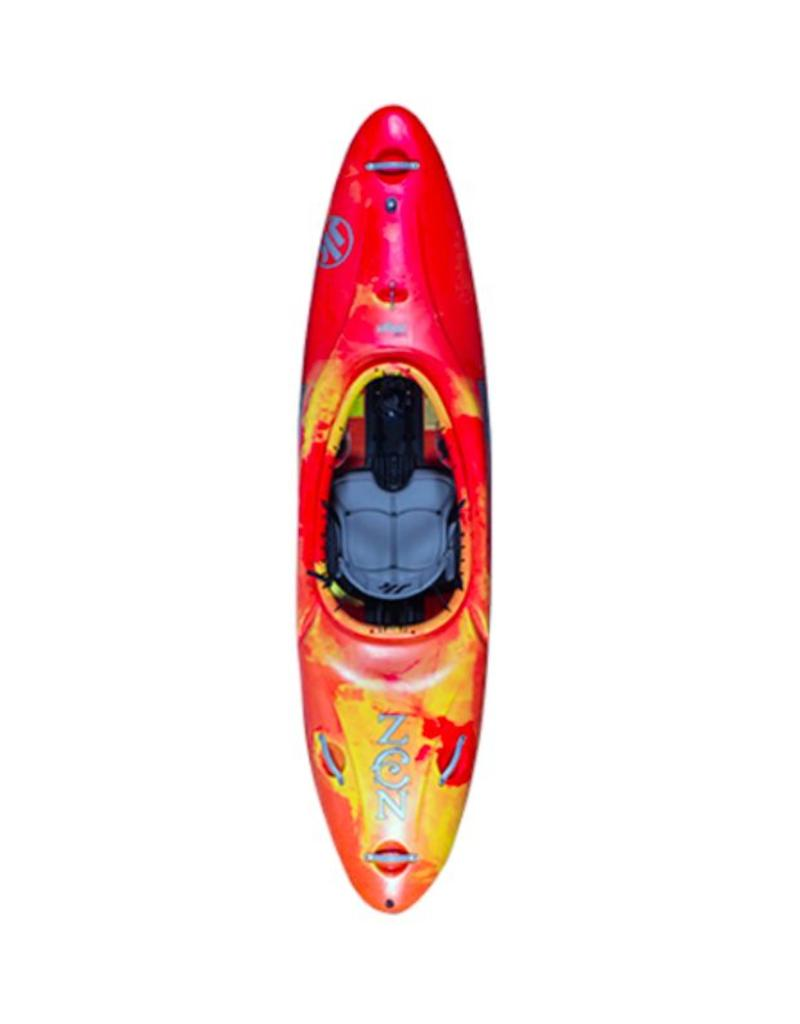 Jackson Kayak Zen