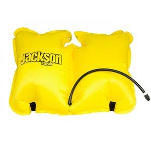 Jackson Kayak JK - Happy Seat