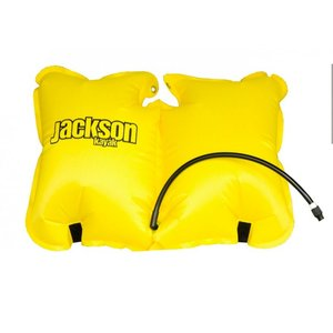 Jackson Kayak JK - Happy Seat