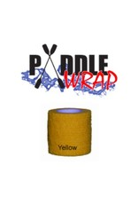 Jackson Kayak JK - Paddle Wrap