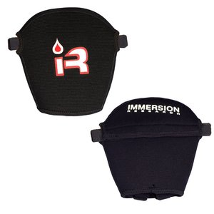 Immersion Research IR - Microwave Handwarmers