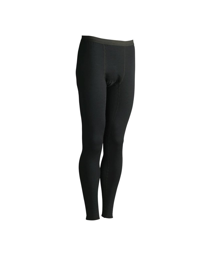 Immersion Research Men's Thick Skin Pant