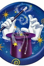 Dayton Magic Club Mysteries of Magic X*ACT IBM Ring 5 Parlor Show  Sat, Nov 17, 2017