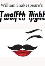 Kettering Theater TWELFTH NIGHT GALA - Fri., May 24, 2019 @ 6:30 PM