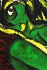"18 - Lena Jasper #11 ""Creature"""