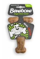 BENEBONE BENEBONE Bacon Dog Chew