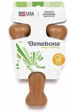 BENEBONE BENEBONE Chicken Wishbone Dog Chew