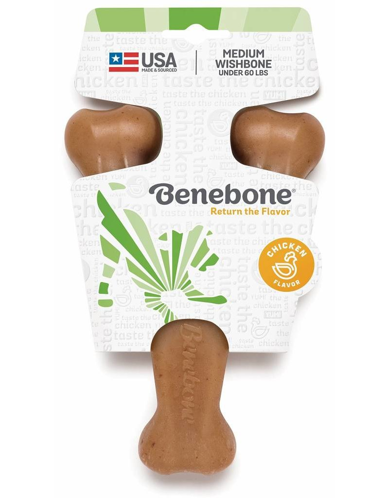 BENEBONE BENEBONE Chicken Dog Chew