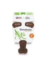 BENEBONE BENEBONE Peanut Butter Dog Chew