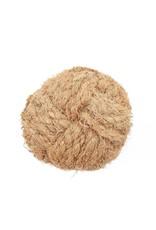 COCOCHEW COCO CHEW Coco Ball