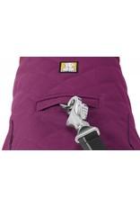 RUFFWEAR RUFFWEAR Stumptown Jacket Larkspur Purple